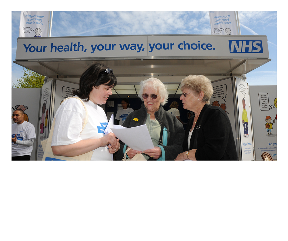 Patient Choice Roadshow-image-9