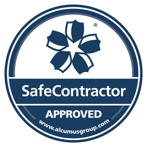 Seal-colour-SafeContractor-Stickerwebsafe.jpg