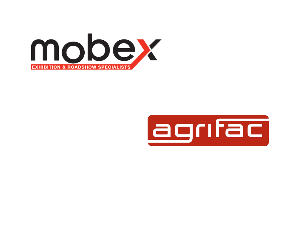 Agrifac at Cereals with Mobex exhibition trailer-image-10